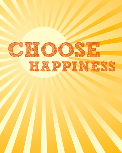 Choose_happiness_thumbnail
