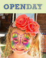 open_day_2