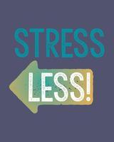 stress_less_160x200
