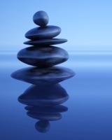 just_meditation