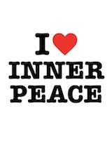 i_heart_inner_peace