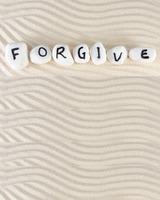 Forgive 2