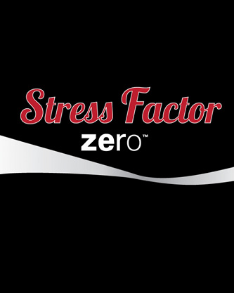 Stress-factor-zero_160x200