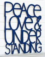 peace_love_und