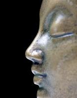 Buddha_clear_mind