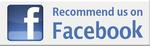 facebook_recommend 2