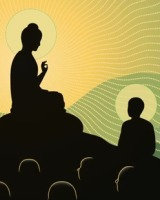 Buddha_teaching